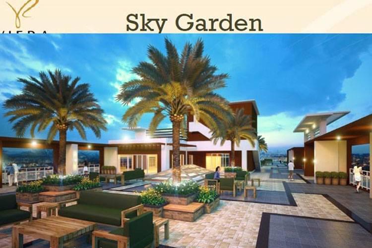 DMCI Homes Sky Garden